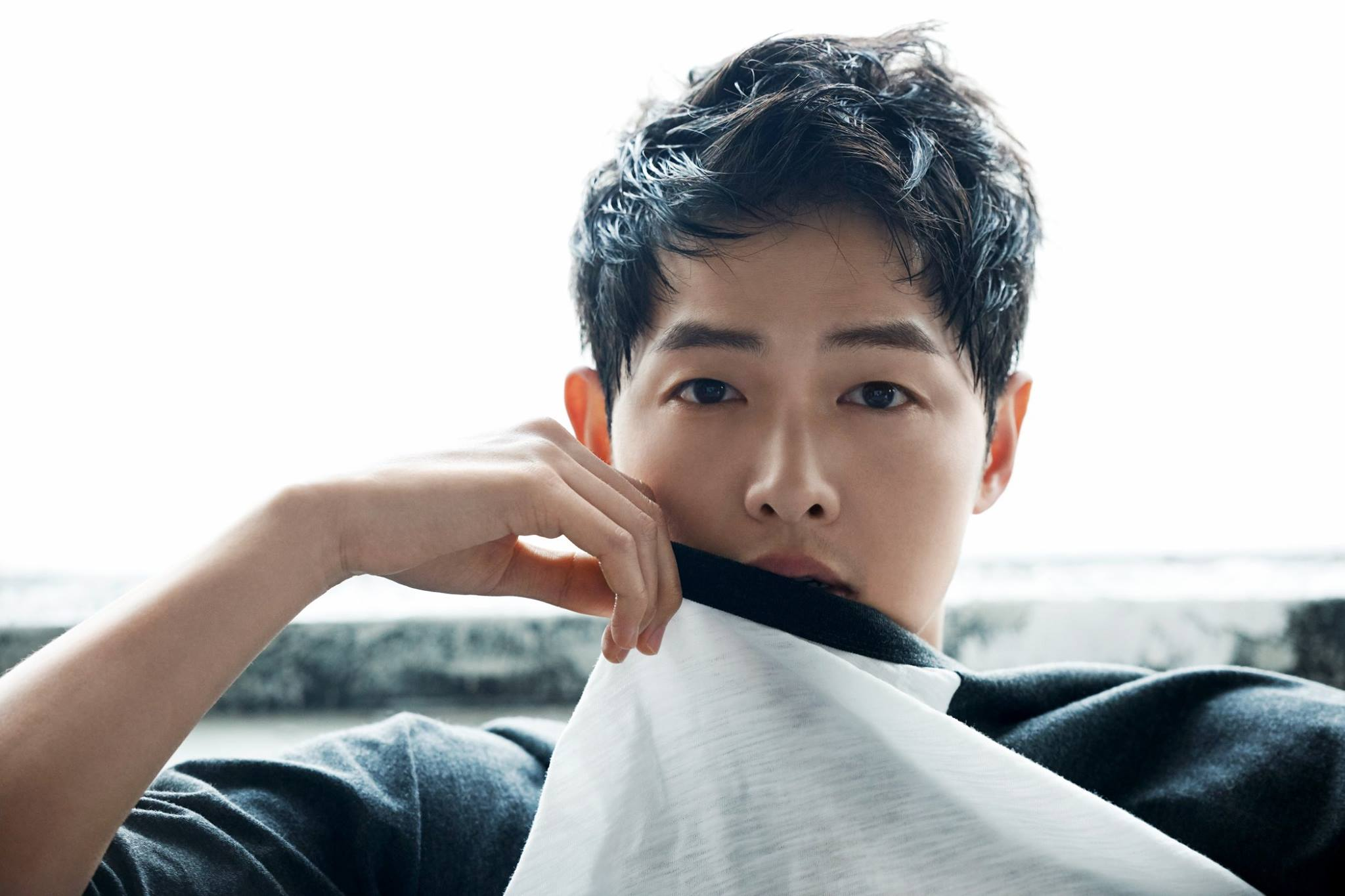 song-joong-ki-top-ten-4