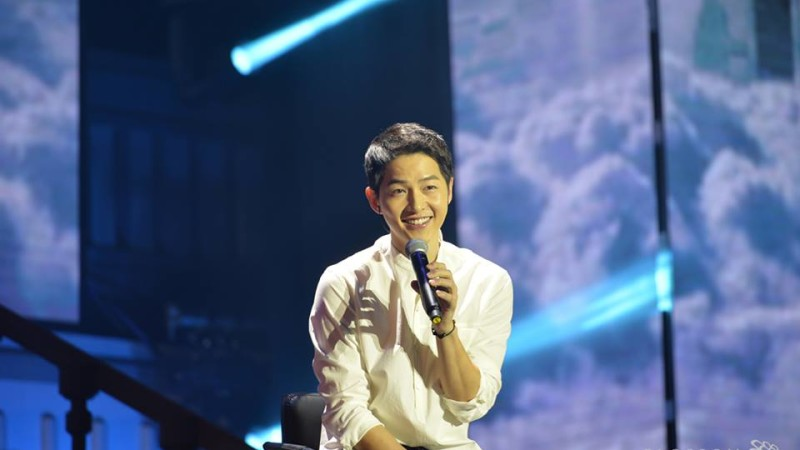 song-joong-ki17-800x450