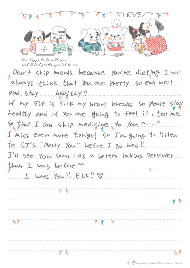 Donghae-English-letter-2-640x900