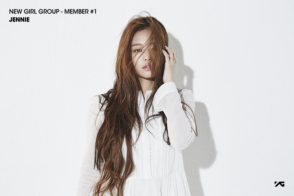 Jennie-Kim-2