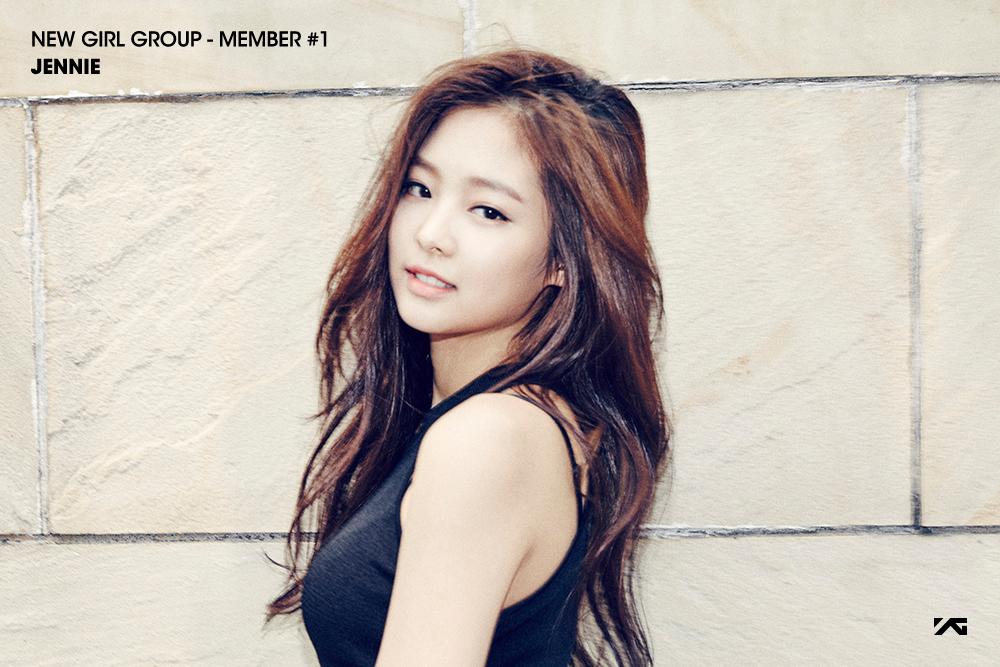 Jennie-Kim-4