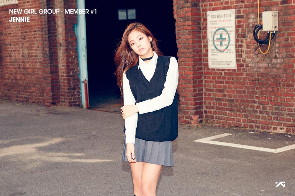 Jennie-Kim-6