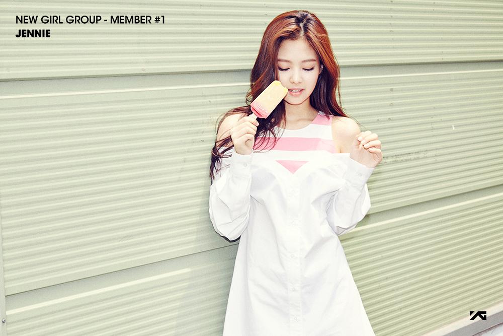 Jennie-Kim-7