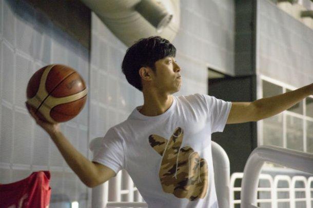 Jin-Goo (1)
