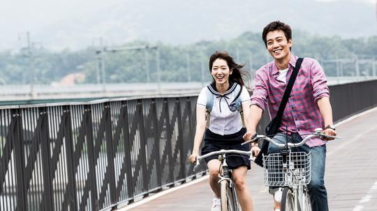 Park-Shin-Hye-Kim-Rae-Won-1
