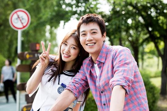 Park-Shin-Hye-Kim-Rae-Won1