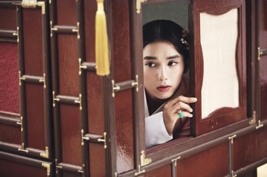 Yoo-Seung-HO1
