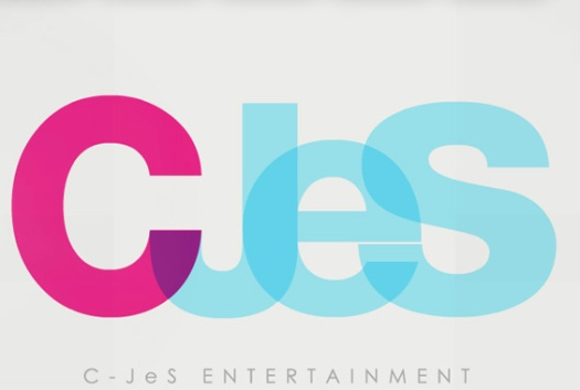 C-JeS-Entertainment