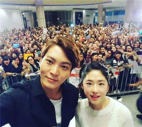 Joo-Won-Park-Hye-Soo