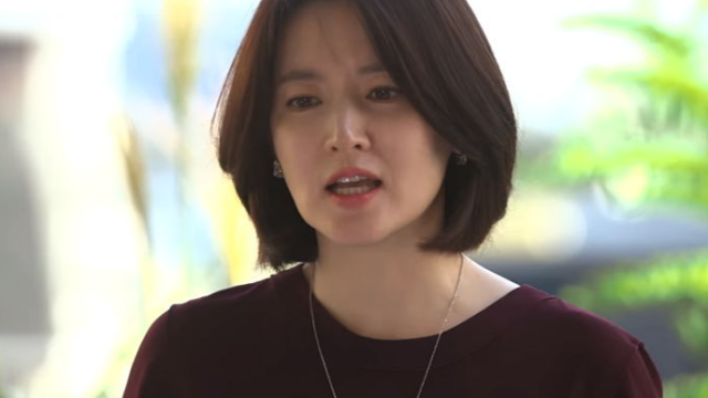 Lee-Young-Ae-1-640x360
