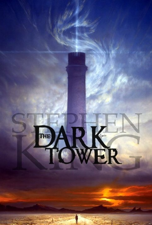 The-Dark-Tower-movie-poster