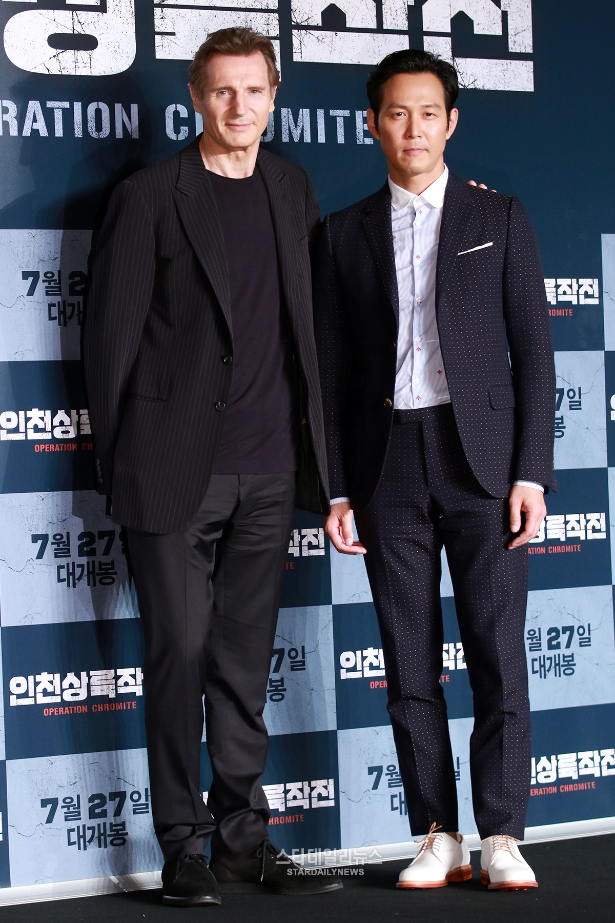 liam-neeson-lee-jung-jae-star-daily-news