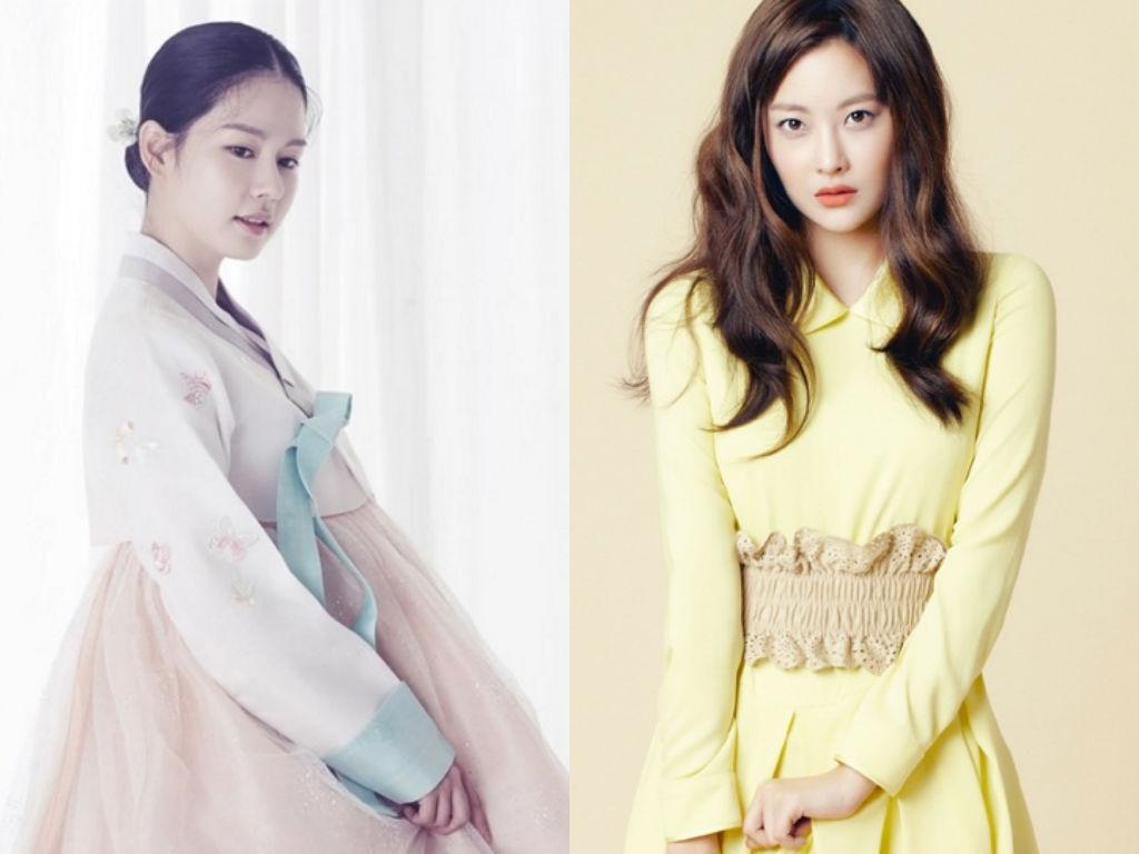 Kim-Joo-Hyun-Oh-Yeon-Seo1