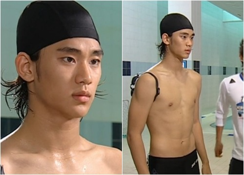 Kim-Soo-Hyun1