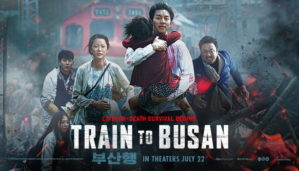 Train-to-Busan 2