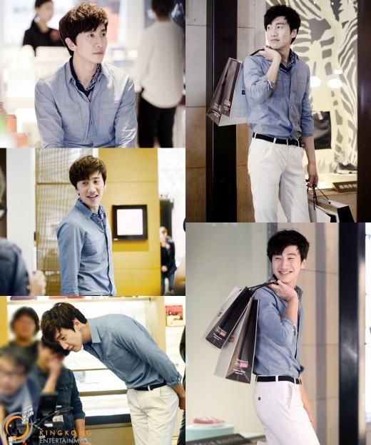 Lee-Kwang-Soo1