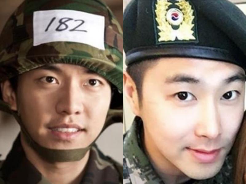 Lee-Seung-Gi-Yunho