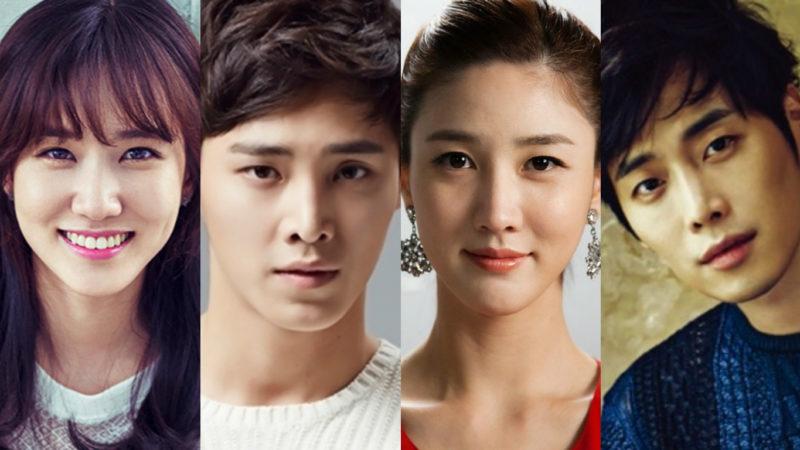 Park-Eun-Bin-Lee-Soo-Kyung-5urprise-Lee-Tae-Hwan-Kim-Jae-Won-800x450
