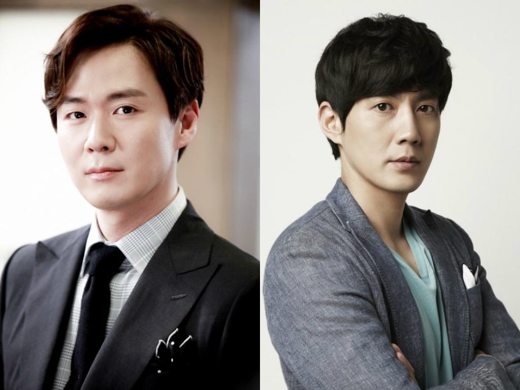 Yeon-Jung-Hoon-Ryu-Jin