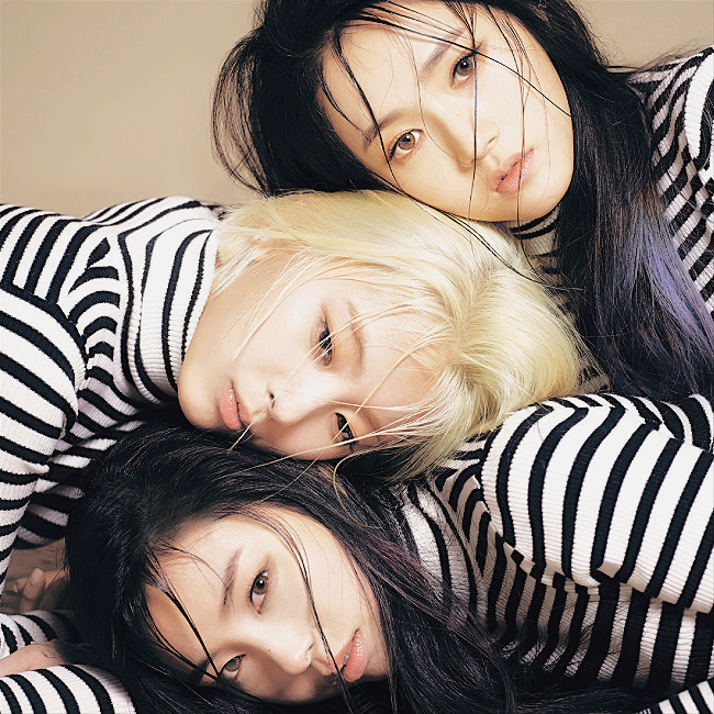 ladies-code-ashley-zuny-sojung
