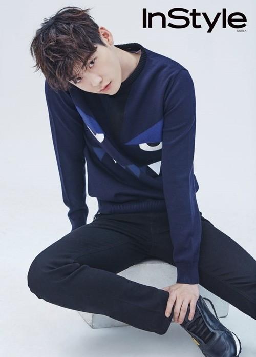 lee-jong-suk-21