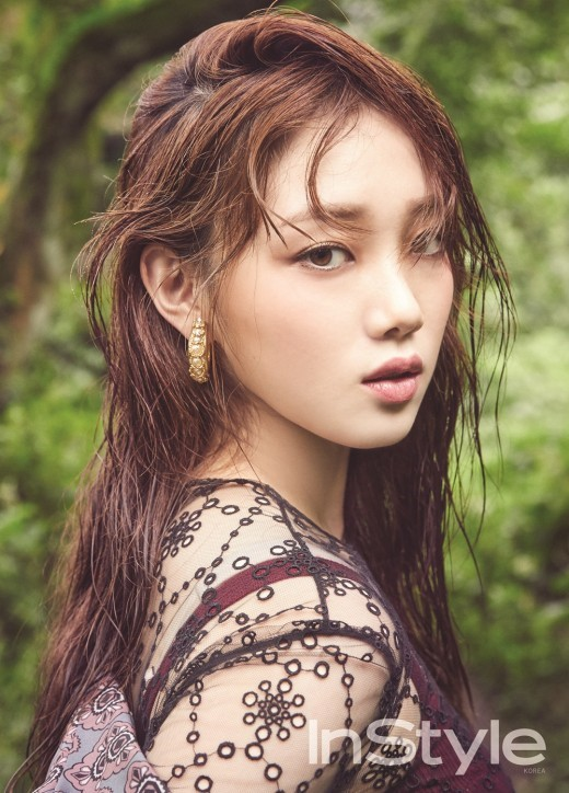 lee-sung-kyung-instyle-3