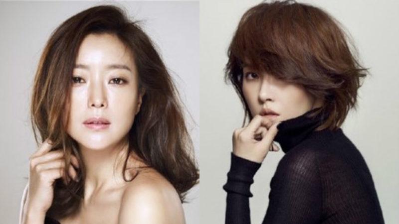 Kim-Hee-Sun-Kim-Sun-Ah-800x450