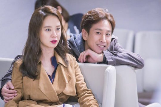 lee-sun-gyun-song-ji-hyo-540x360