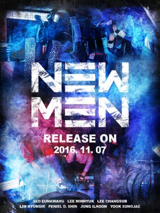 btob-new-men
