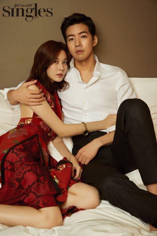lee-sang-yoon-03