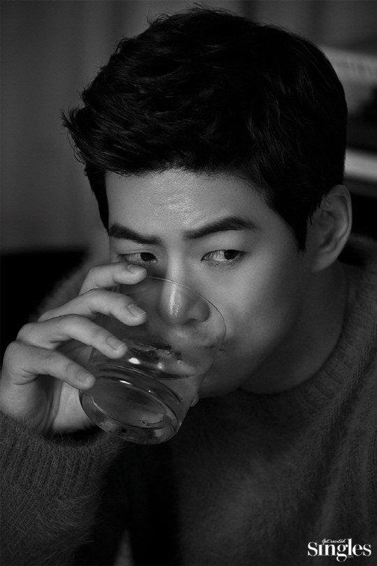 lee-sang-yoon-04