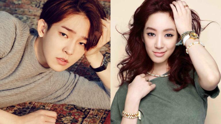 nam-tae-hyun-winner-jung-ryeo-won-768x432
