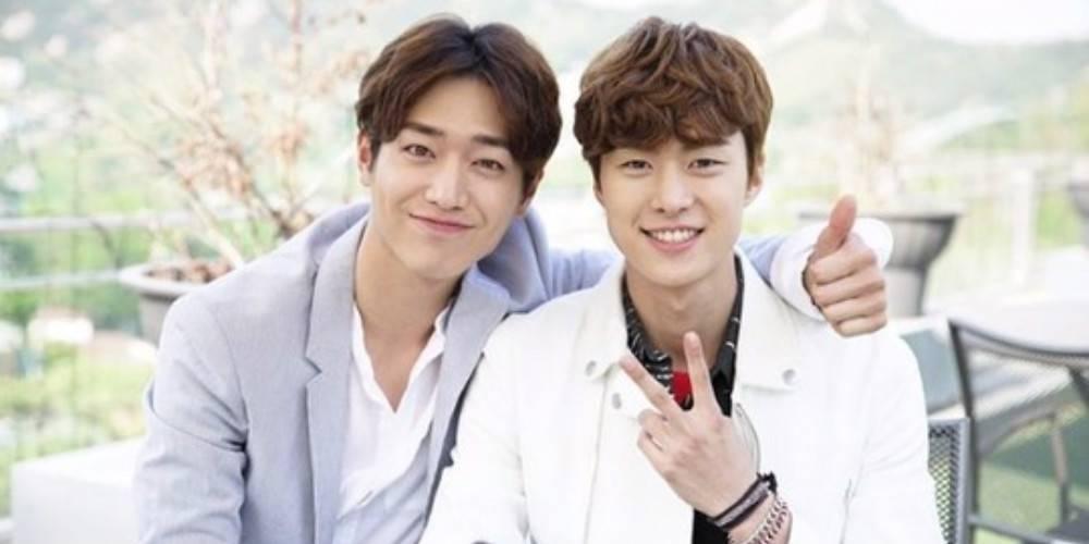 seo-kang-jun-gong-myung