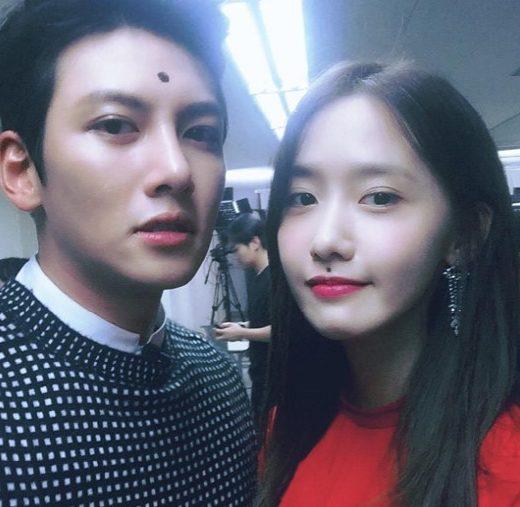 ji-chang-wook-yoona1-e1479202606444