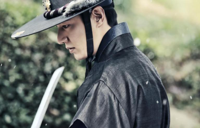 ma-dong-seok-choi-minho