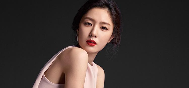 seo-ji-hye-2