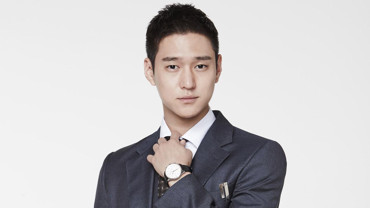 goo-kyung-pyo