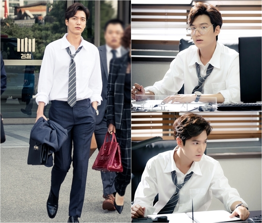 lee-min-ho-the-legend-of-the-blue-sea