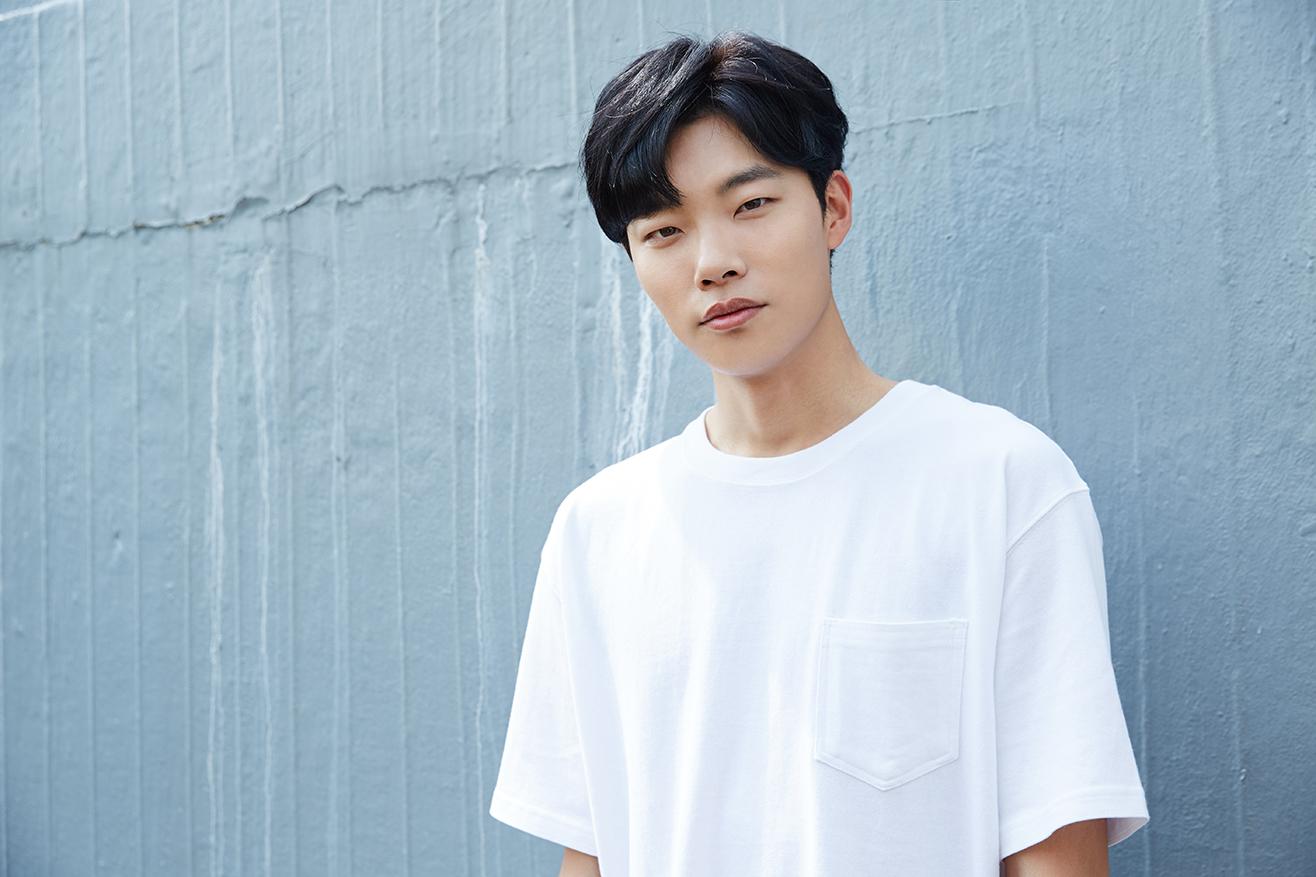 ryu-jeon-yeol