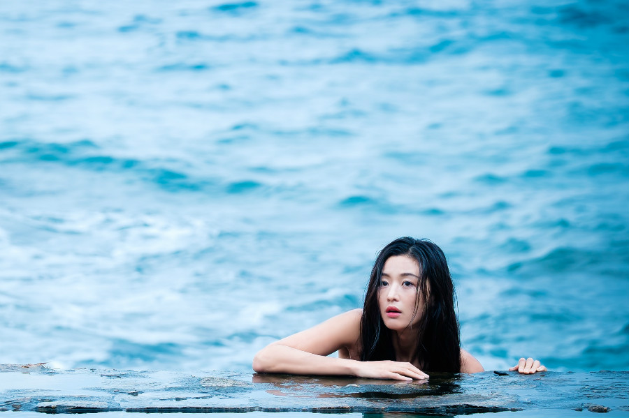 the-legend-of-the-blue-sea-jun-ji-hyun-1