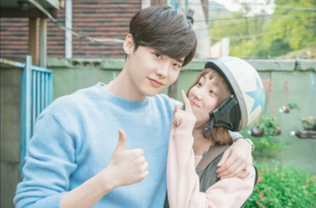 w-two-worlds-lee-jong-suk-to-cameo-in-weightlifting-fairy-kim-bok-joo-series-still-cuts-released