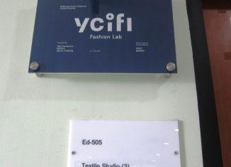 ycifi