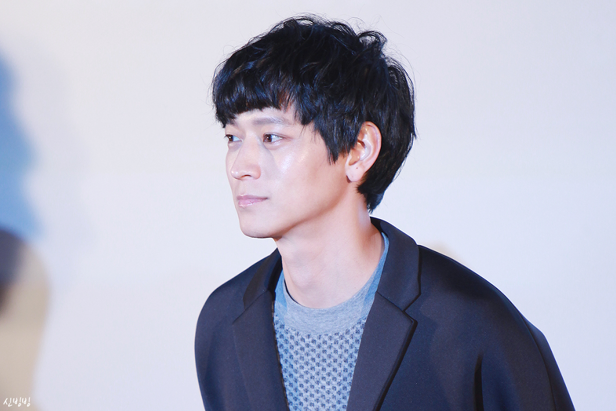 kang-dong-won-2