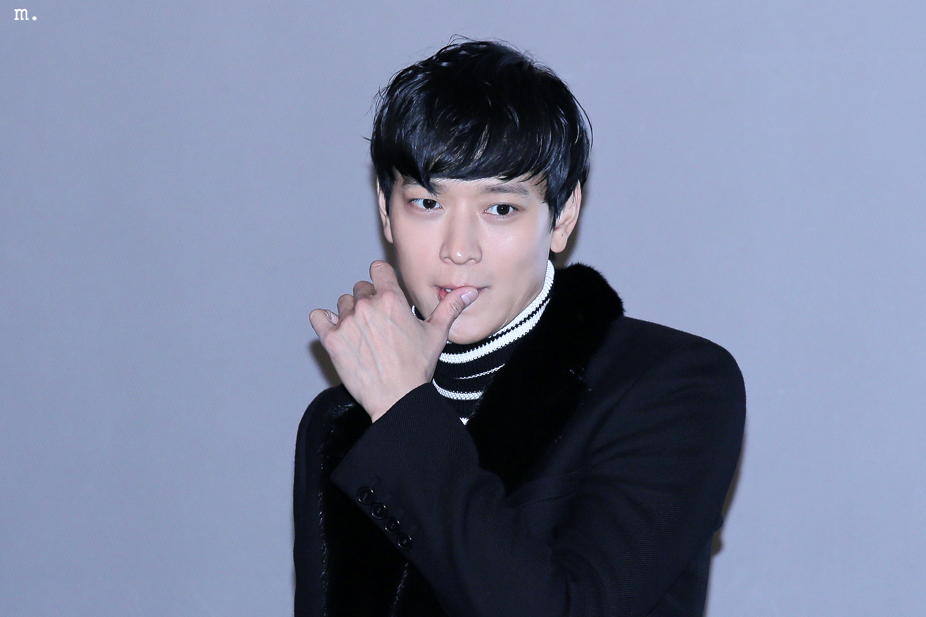 kang-dong-won-3