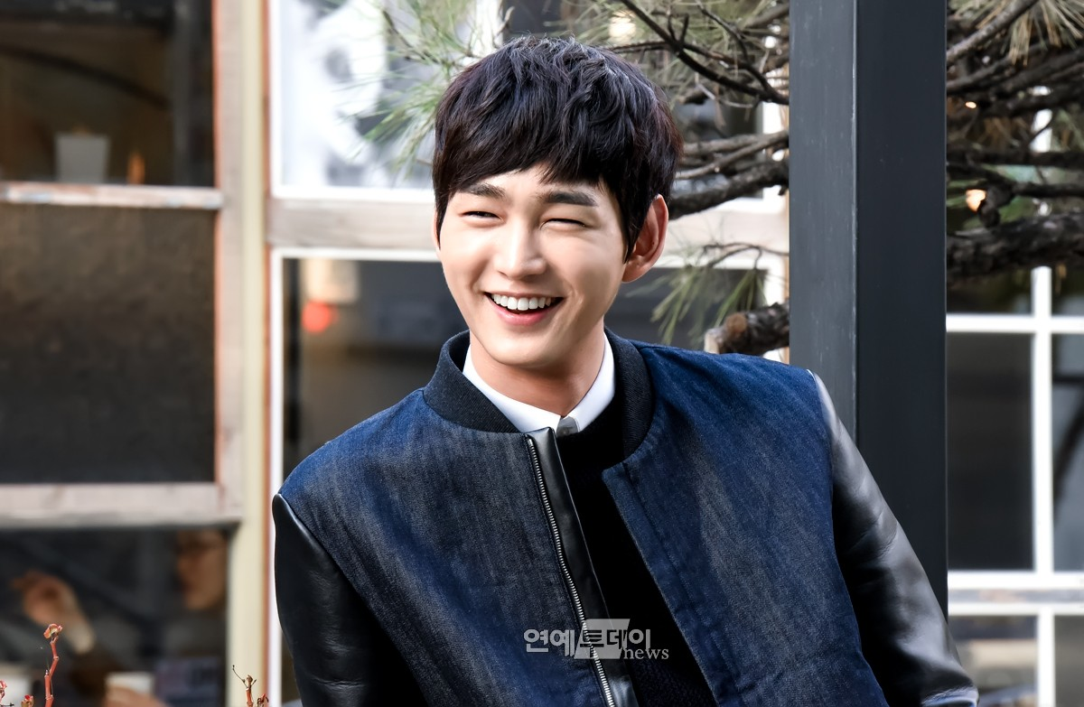 lee-won-geun-4