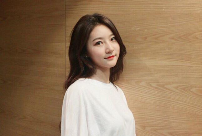 kim-sae-ron1