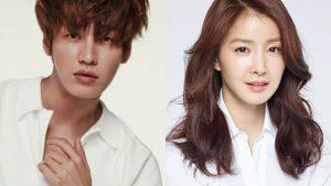 kim-young-kwang-lee-si-young