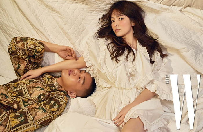 yoo-ah-in-song-hye-kyo-2