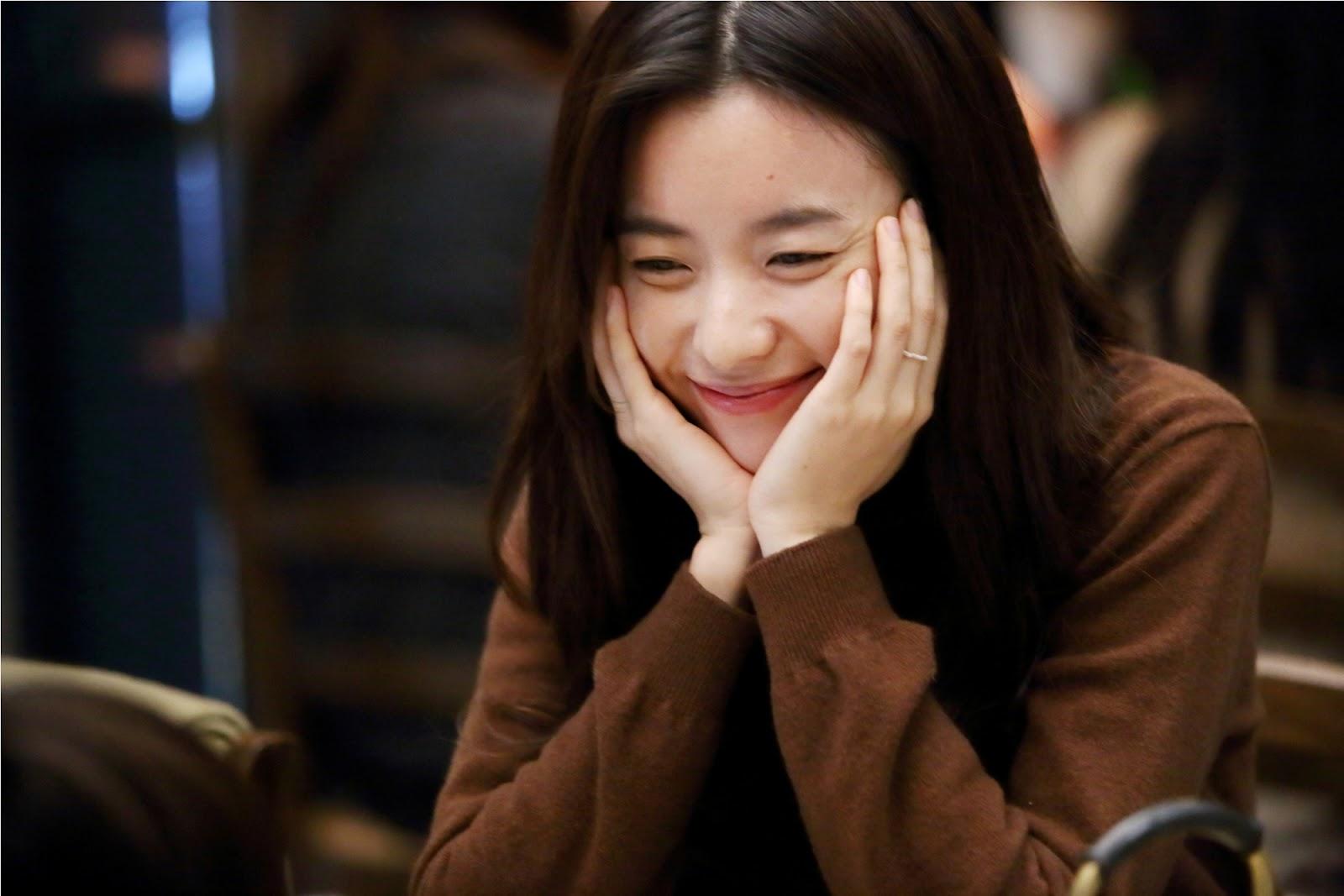han-hyoo-joo-4
