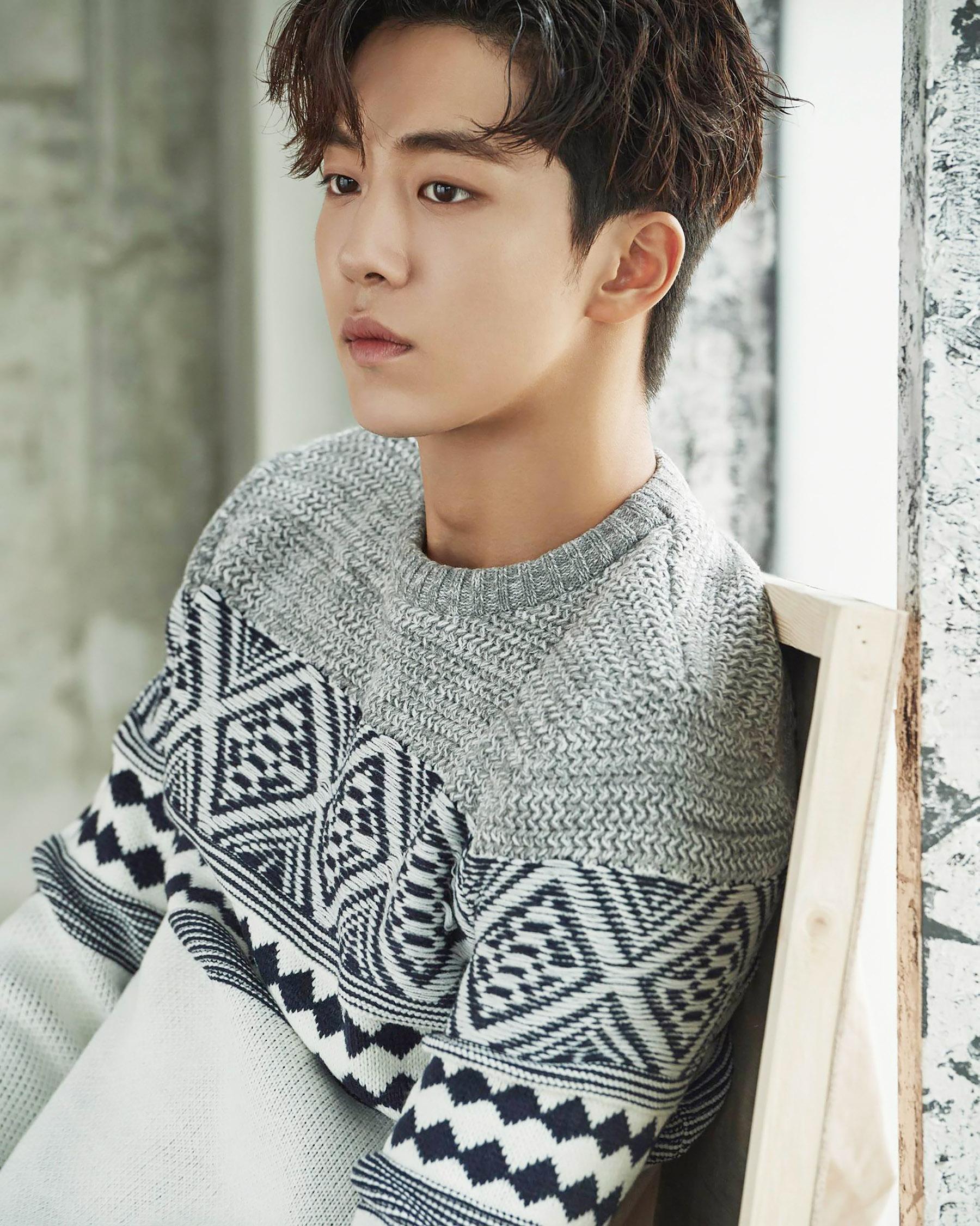 nam-joo-hyuk-1